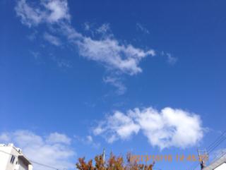 image-20131016124547.png