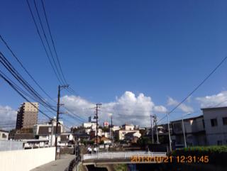 image-20131021123205.png